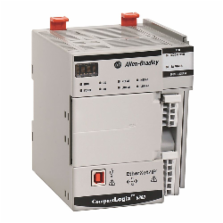 Rockwell Automation 5069-L320ER