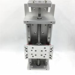 Advanced Motion Systems 803-9446A