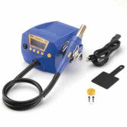 American Hakko Products FR810B-05