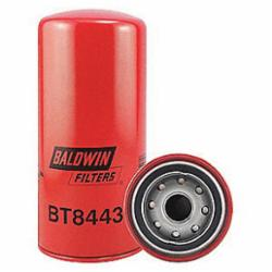 Baldwin Filters® BT8443