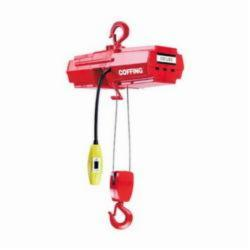Coffing® Hoists 07612W