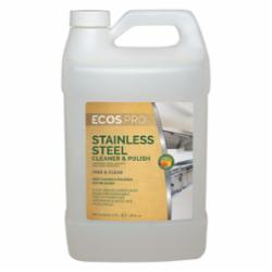 Earth Friendly Products PL9330/04
