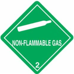 GC Labels L305