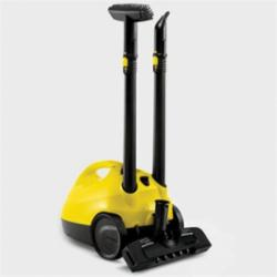 Gainesville Janitor Supply HT-DH15E