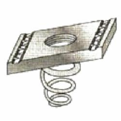 Globe Pipe Hanger Products Inc G-CN100L