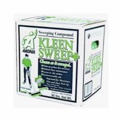 Kleen Sweep™ 1815