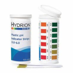 Hydrion 9200