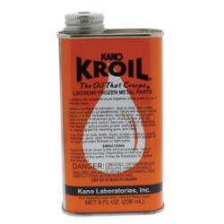 Kano Laboratories AEROKROIL 10 oz