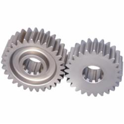 Mars Manufacturing 112T CHANGE GEAR