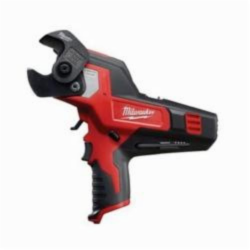 Milwaukee® 2472-20