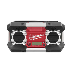 Milwaukee® 2790-20