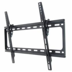 Mounts Direct STMD-600