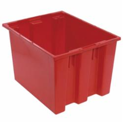 Quantum™ Storage Systems SNT195-RED