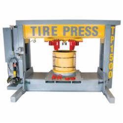 Reliable Wheel TP-1500