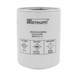 STAUFF® SF-6730-MG