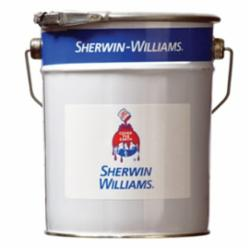 Sherwin-Williams® GP3744A54