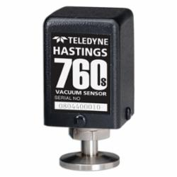 Teledyne Hastings Instruments HPM-760S-01-A