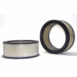 WIX Filters 42697