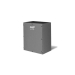 Austin Electrical Enclosures AB-884GSB