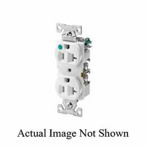 Eaton Wiring Devices 8300RD | Turtle & Hughes