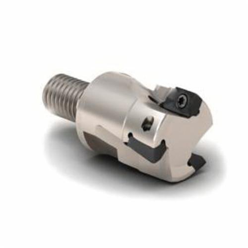 Seco Turbo 12 Shoulder Milling Cutter, 32 mm Cutting, 11 mm