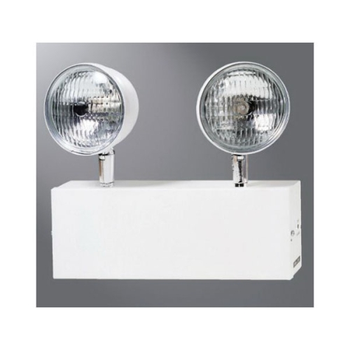 Eaton lighting xr6c