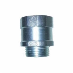 AMERICAN FITTINGS FLX100B