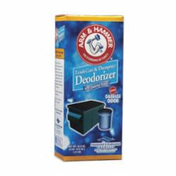 ARM & HAMMER™ CDC 33200-84116