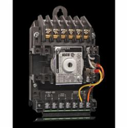 ASCO Power Technologies 918102031C