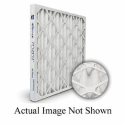 Air Filters™ APX111224210