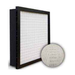 Air Filters™ MPDOP-12-24-6-SMC-B-G2