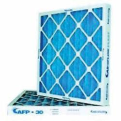 Air Flow™ AFP2000-20251