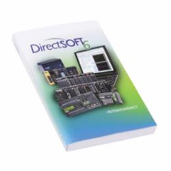 Automation Direct PC-DSOFT6