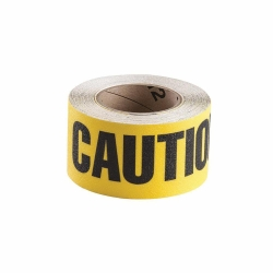 7d01191f72e Anti-Slip Tapes   Coatings