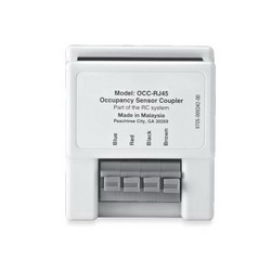 Eaton Lighting OCC-RJ45