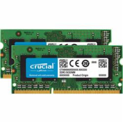 Crucial CT3291505