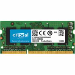 Crucial CT4927823