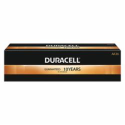 Duracell® MN15P36