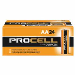 Duracell® PC1500BKD