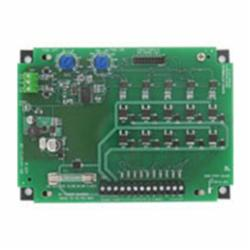Dwyer® DCT506ADC