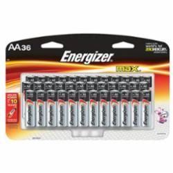 Eveready® E91SBP36H