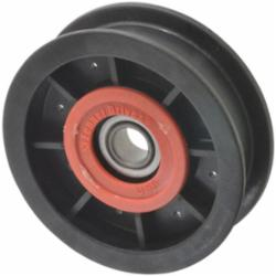 Fenner Drives® FA3501/RB0002