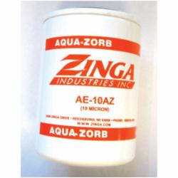 Filtration Group® AE-10AZ