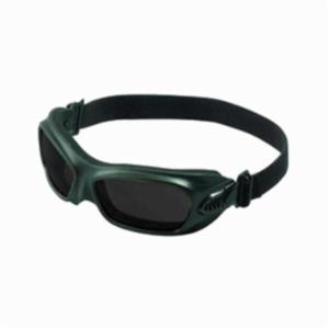Personal Protective Equipment (ppe) Blue Business & Industrial Jackson Safety 20543 V40 Hellraiser Safety Glasses Black Frm