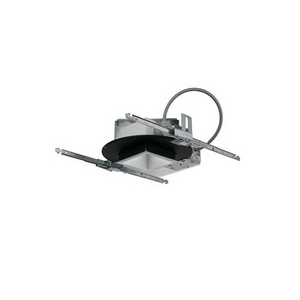 Gotham Lighting® SQF 1/26-42TRT 6 MVOLT HSG
