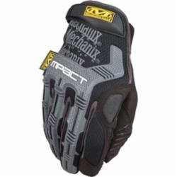 Mechanix Wear® LMP-75-011