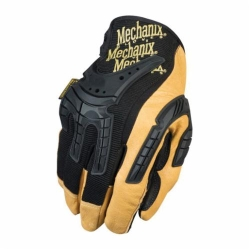 Mechanix Wear® CG40-75-012
