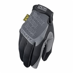 Mechanix Wear® H15-05-010