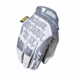 Mechanix Wear® MCW-WA-010