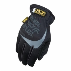 Mechanix Wear® MFF-05-010